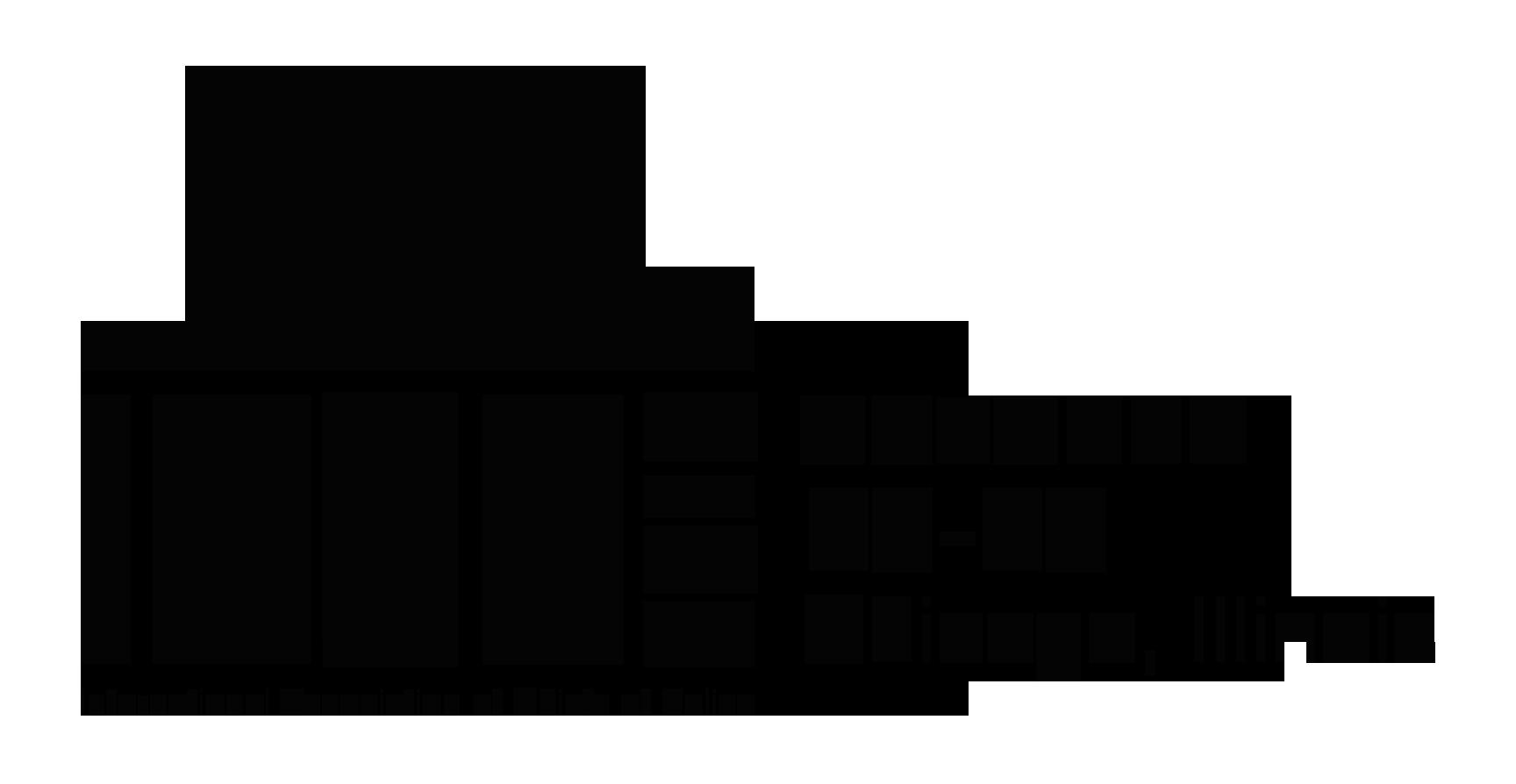 2019 IACP Logo