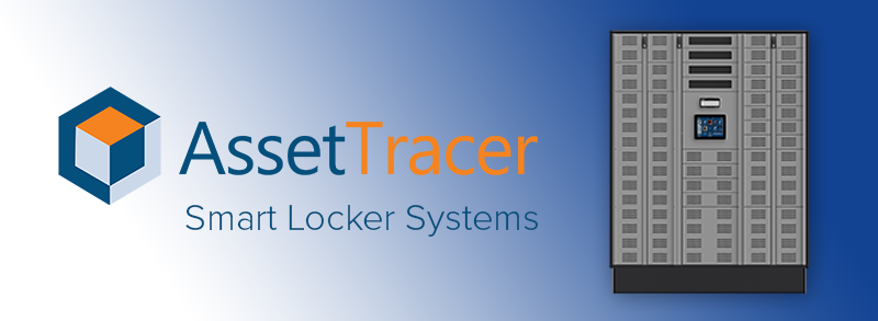 AssetTracer-Locker-v2-header-email2