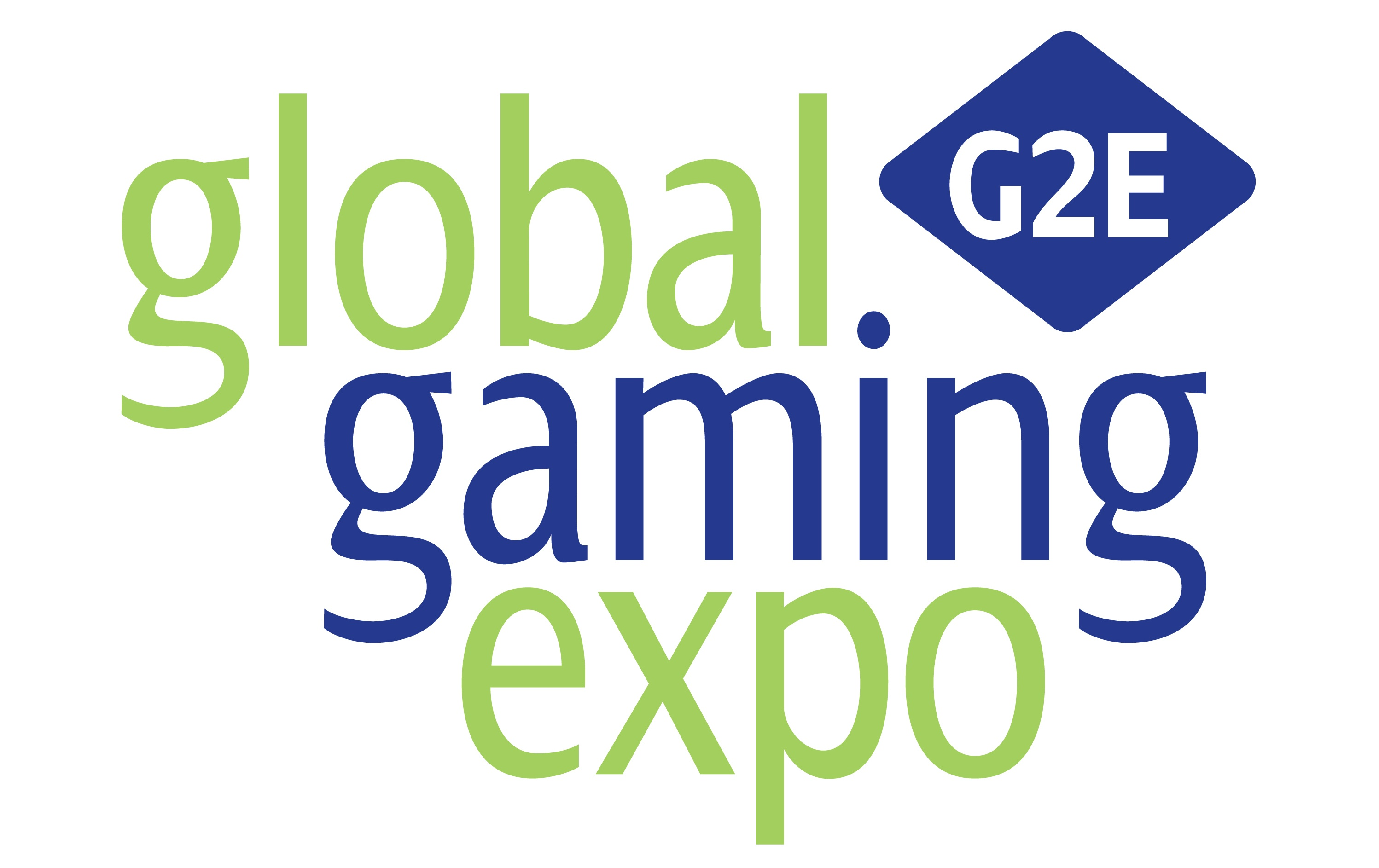 G2E-Global Gaming Expo-Logo-cropped