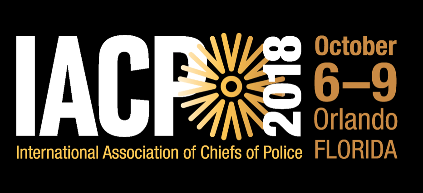 IACP 2018-Logo