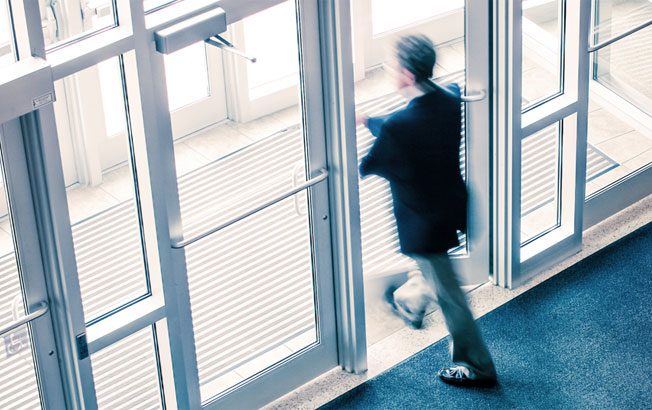 jail-key-exit-alarm-system