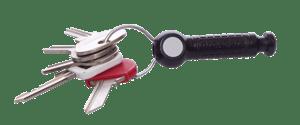 KeyTracer-RFID-Key-Fobs