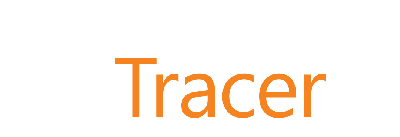 KeyTracer_logo_white-orange