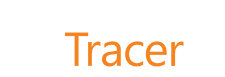KeyTracer_logo_white-orange_225w