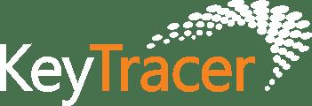 KeyTracer_logo_white-orange_500
