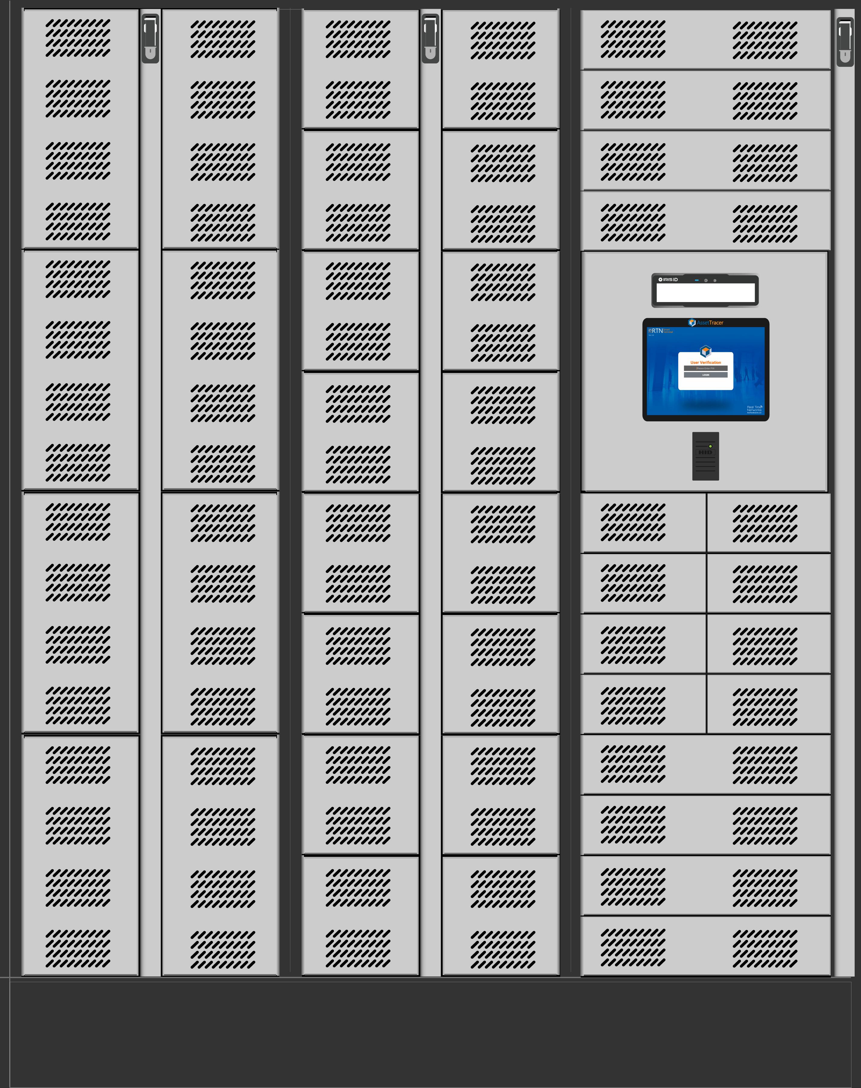 Locker-3-x-4.png