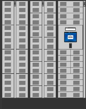 Locker-3-x-4