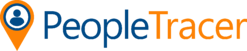 PeopleTracer_logo