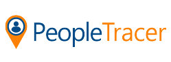 PeopleTracer_logo_home