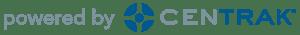 PoweredbyCentrak-HORIZ-01