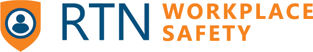 RTN Workplace Safety logo