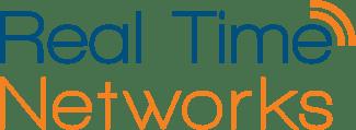 RTN-logo-color