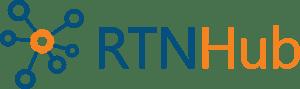 RTNHub_logo