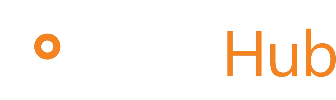 RTNHub_logo_white-orange