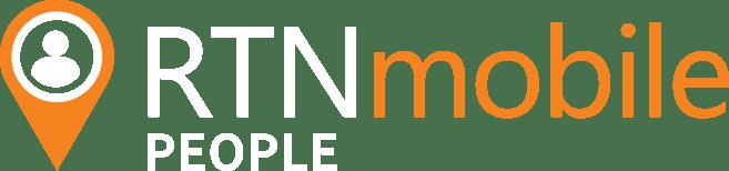 RTNmobile_People_logo_white-orange