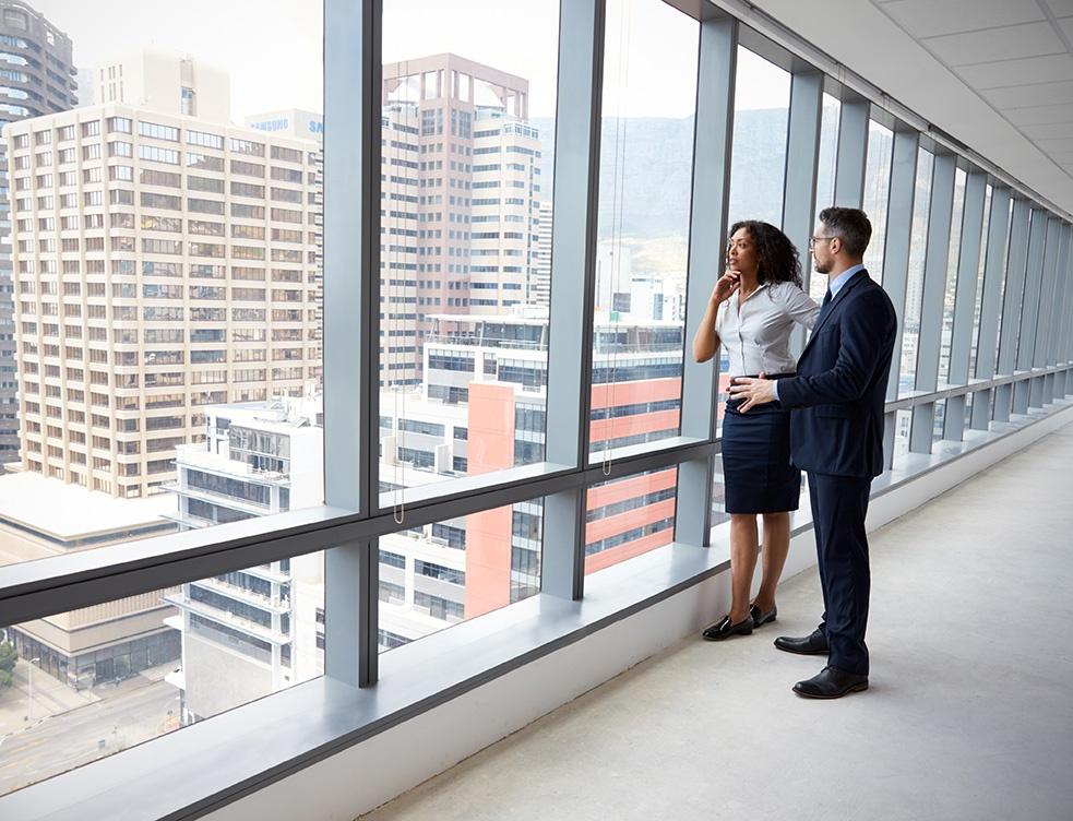 commercial-property-management