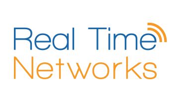 RealTimeNetworks_logo.png