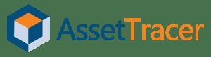 AssetTracer_logo