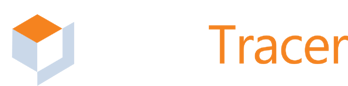 AssetTracer_logo_white-orange
