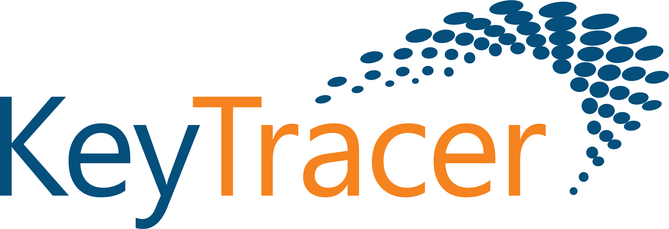 KeyTracer_logo