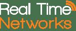 RTN-logo_white-orange_300w
