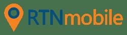 RTNmobile_logo