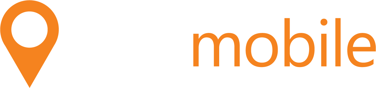 RTNmobile_logo_white-orange