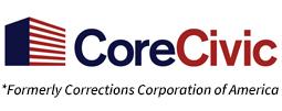 customer-logo_corecivic
