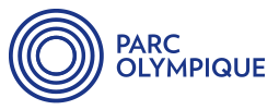 customer-logo_parc-olympique