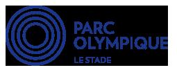 customer-logo-parc-olympique