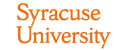customer-logo_syracuse