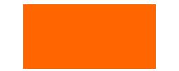 customer-logo-syracuse-university