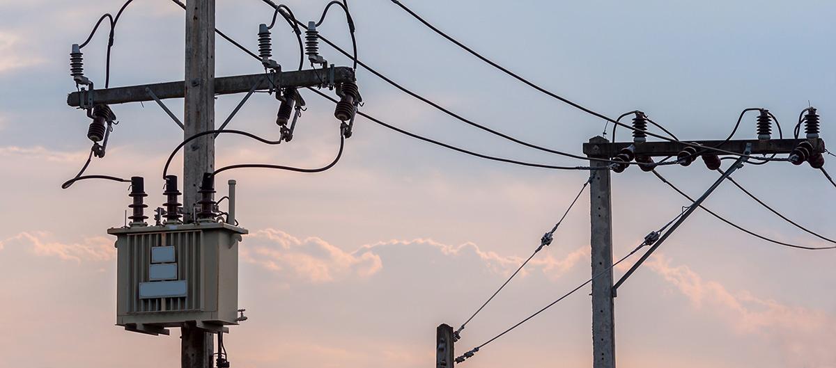 industrie-energy.jpg