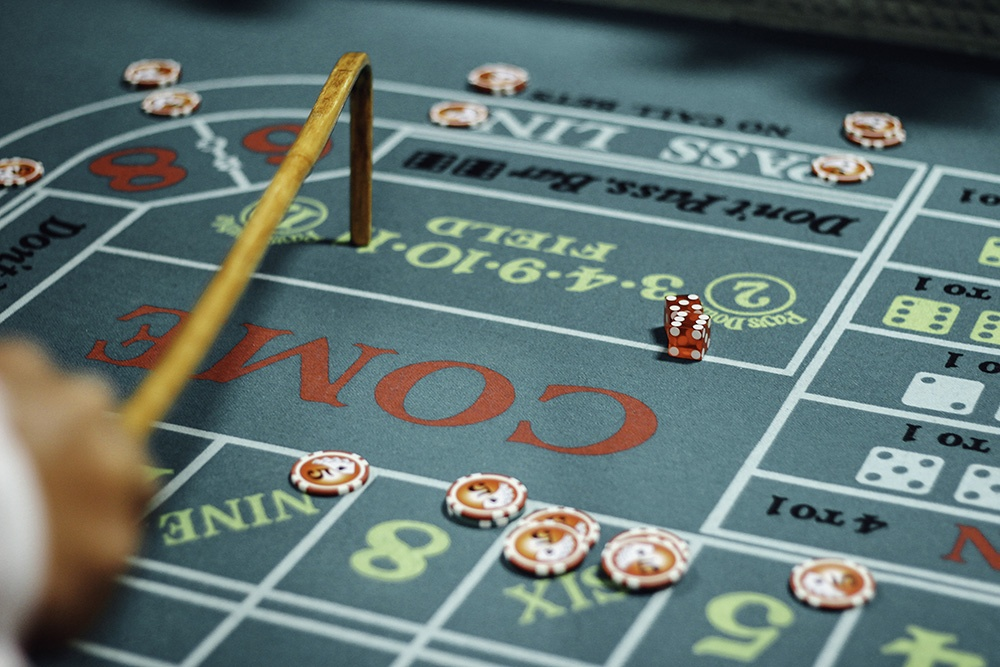key-control-systems-for-casinos