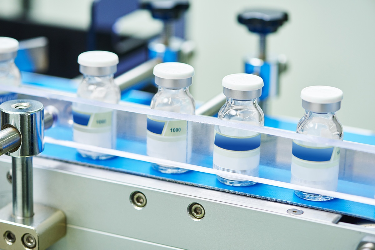 Control-access-to-high-value-pharmaceutical-products