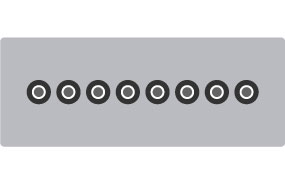 KeyTracer-8-key-module