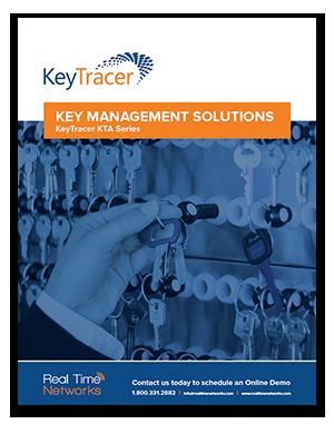 Fiche-produit-Keytracer