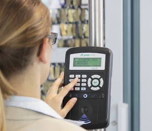 product-key-cabinet-terminal