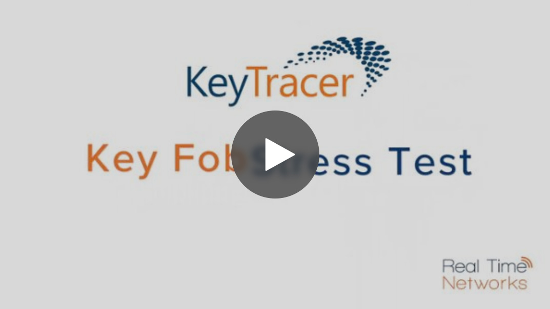 video_KeyFobStressTest