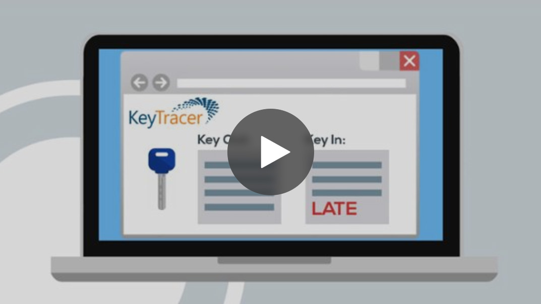 video-Key-Management