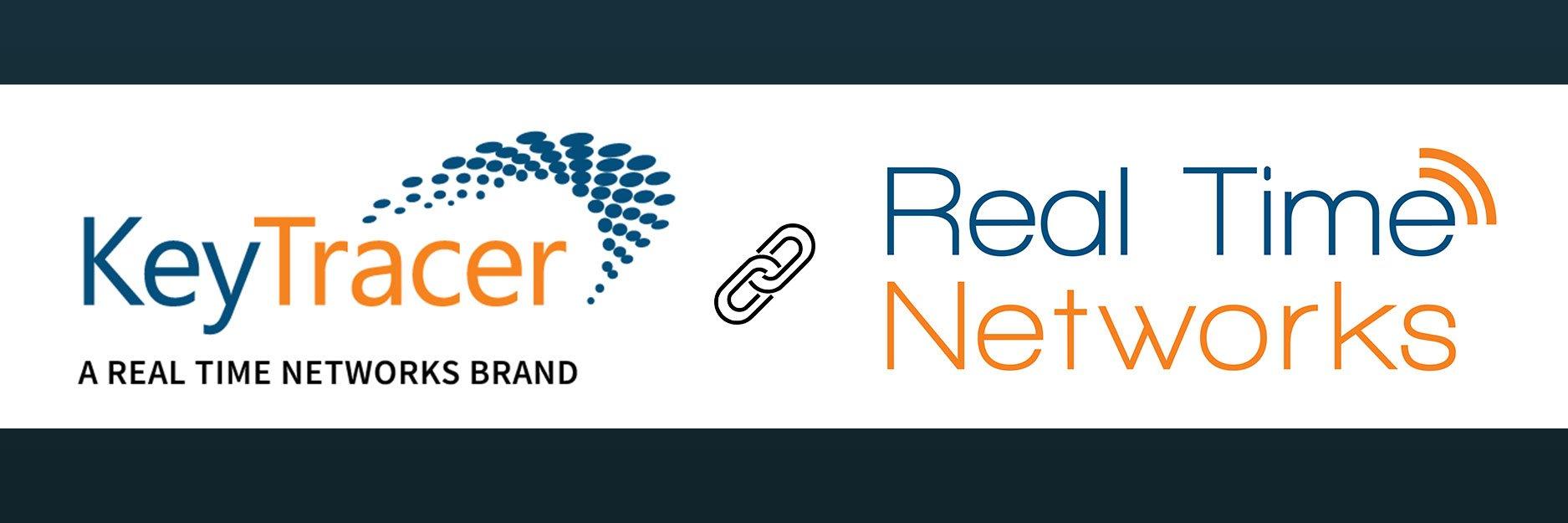 Rebranding-Header