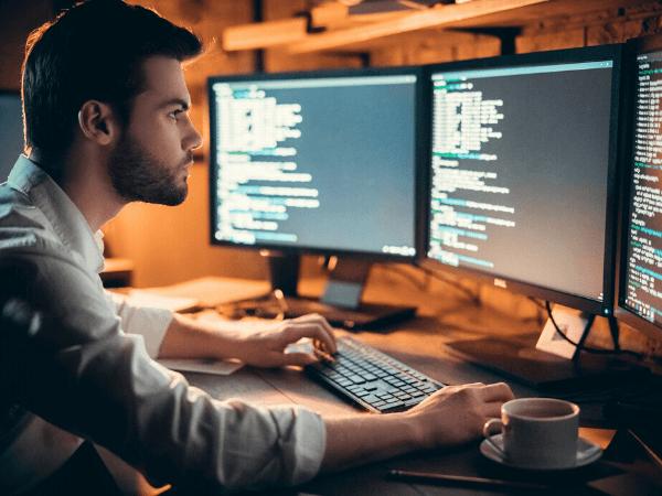 Research_Development_Attacks
