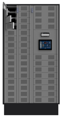 Sample-System_Doors-Open.png