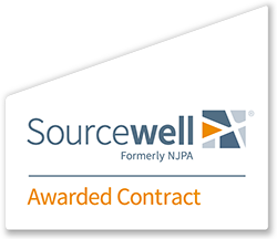 Sourcewell-Awarded-Contract-GSA