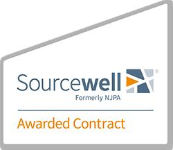 Sourcewell-Awarded-Contract-GSA