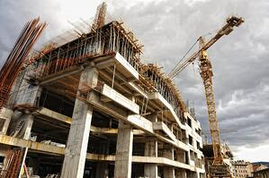 building-security-programs