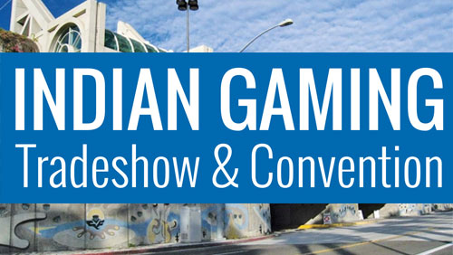 gaming-laboratories-international-gli-share-industry-insights-strategies-indian-gaming-tradeshow-convention-niga-2017