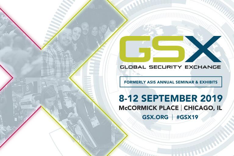 gsx-webgraphic_768x512_v2