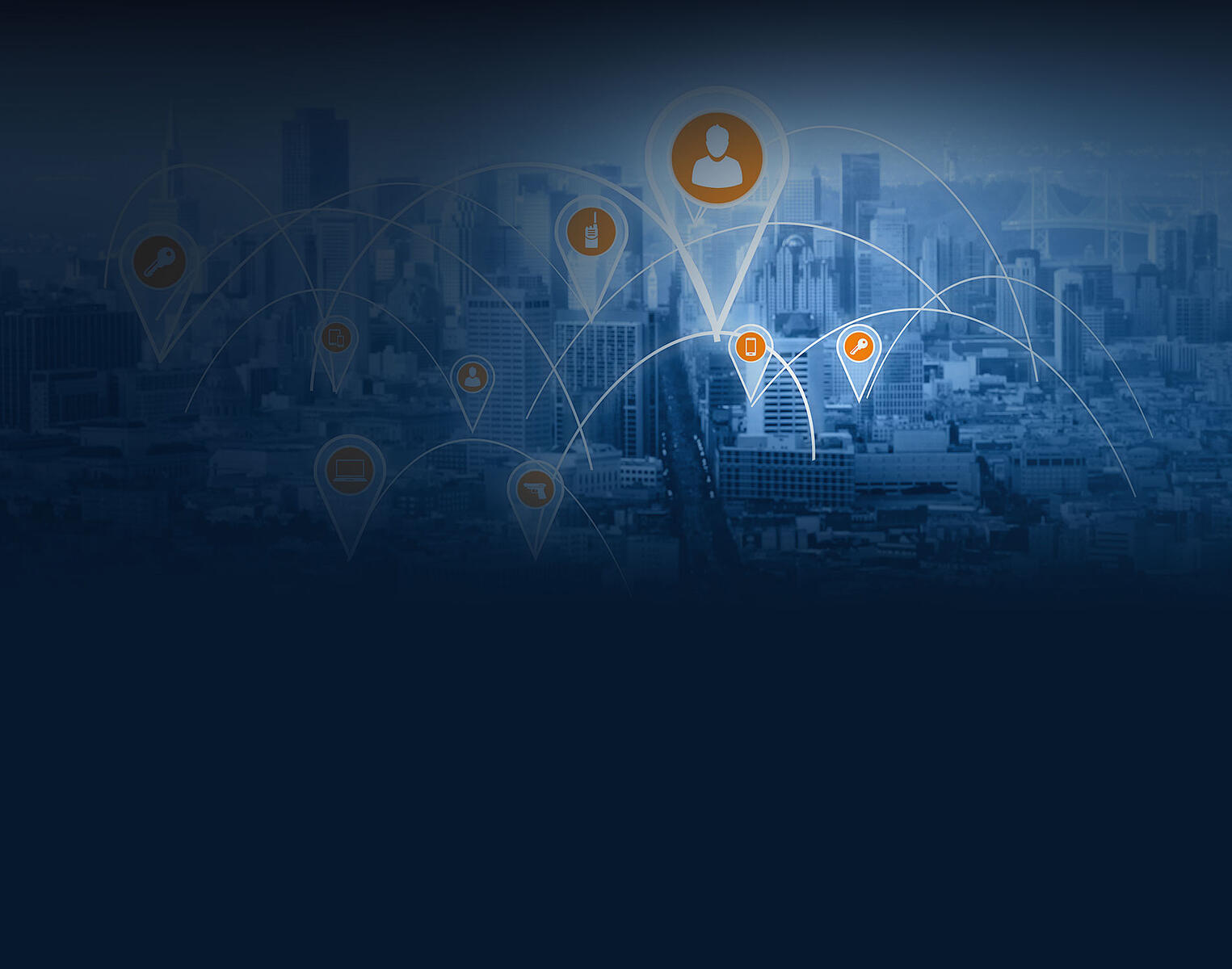 real-time-location-solutions-keys-assets-people