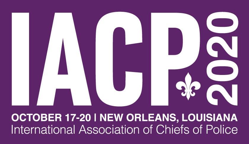 iacp_conf_logo_2020
